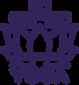 Catleford_yoga_studio_Mobile_logo.png