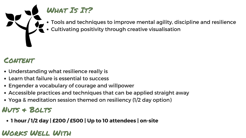 Copy of Resilience Workshop.png