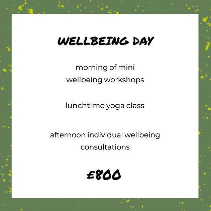 Wellbeing Day.jpg