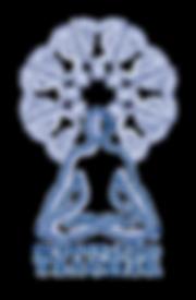BWY-logo-web copy 2.png