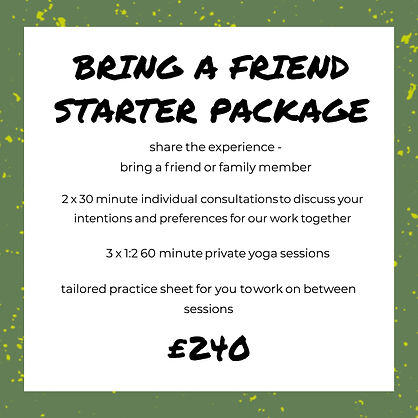 Private Yoga Starter Shared Copy.jpg