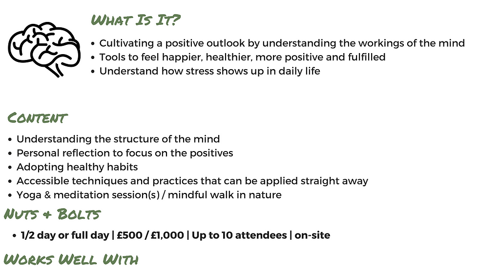 Copy of Mind Mastery Workshop.png