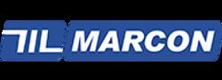 Marcon
