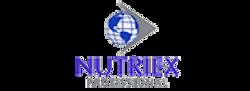 Nutriex