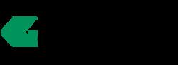 Carbografite