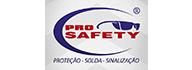 Pro Safety