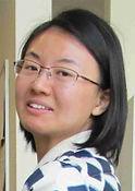 Mengzhu (Lisa) Luo