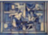 Original-Fado-de-Lisboa-10CD.jpg