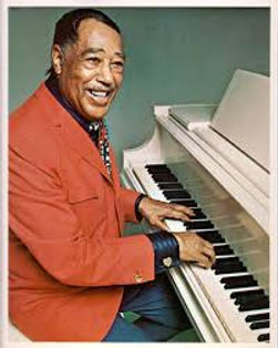 Duke Ellington.jpg