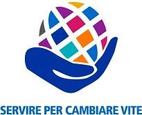 Logo 2021-2022 25%.jpg