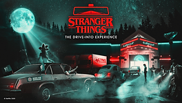 stranger-things-image.png