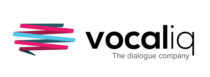 Vocal IQ