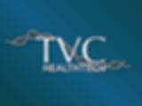 TVC Logo3.001.png