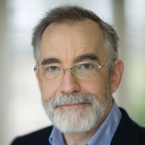 Eric Drexler, Nanotechnology