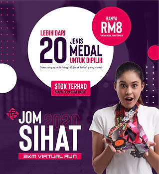 EDIT Jom Sihat 2020 Web Page 319x349-01