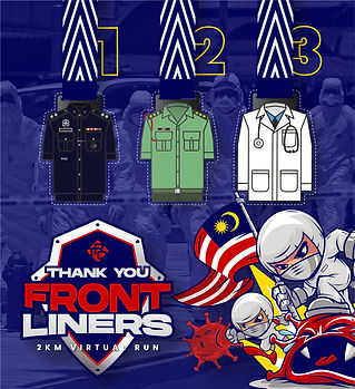 EDIT TY Frontliners Web Page 319x349-01.