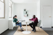 man-and-woman-work-meet.jpg