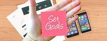 goals-2691265_1280.jpg