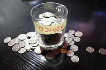 money-230265_640.jpg