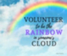 Rainbow in someone's cloud.png
