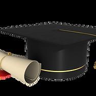 diploma-1390785_1280 (1).png