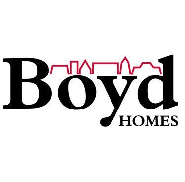 New Boyd Logo copy.jpg