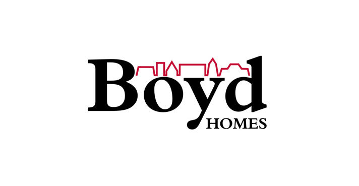 New Boyd Logo copy.jpg