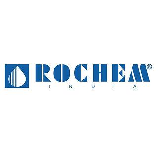 Rochem%2520India_edited_edited.jpg