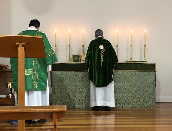 St Mary's New.jpg