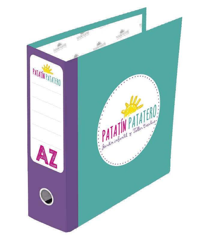 Visual_A-Z_Patatín