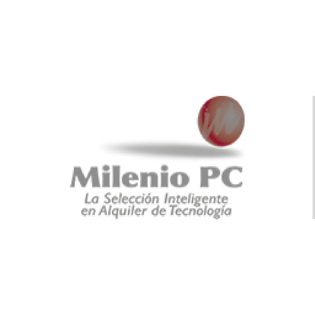 Clientes Jaramillo-09.png