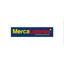 Logos-nuevos-clientes-carrusel-Jaramillo