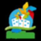 Logo Altos del Semillero