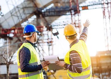 ConstructionClaimsDisputes_782692e54681b