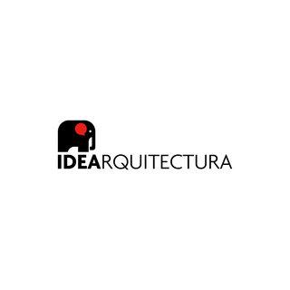 Logotipo // Idearquitectura