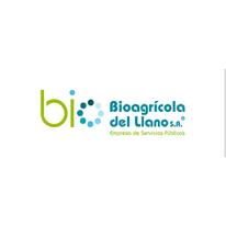 Logos nuevos clientes carrusel Jaramillo