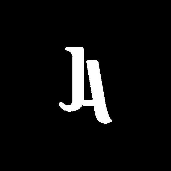 logo_jaramillo_abogados