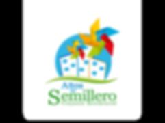 Logo Altos del Semilero