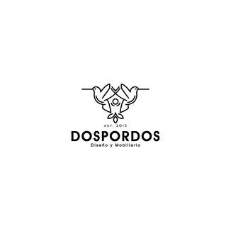 Logotipo // Dospordos