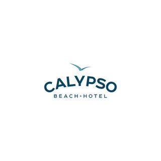Logotipo // Hotel Calypso