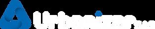 Logo Urbanizar S.A.S