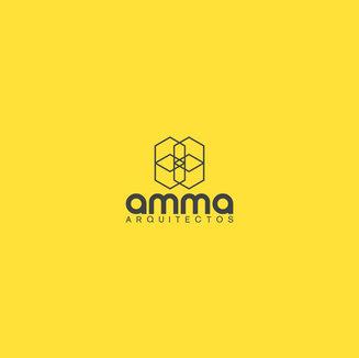 Logotipo // Amma