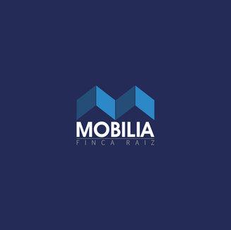 Logotipo // Mobilia