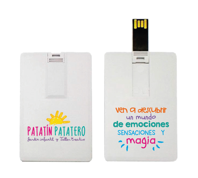 Visual_USB_Patatín_Patatero