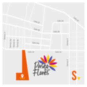 ubicacionpaseo.jpg