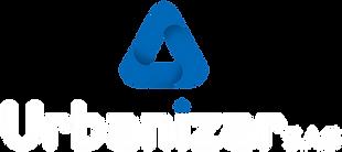 Logo Urbanizar