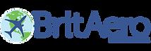BritAero Logo