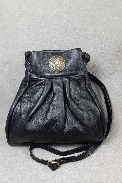 Draw strap Bag