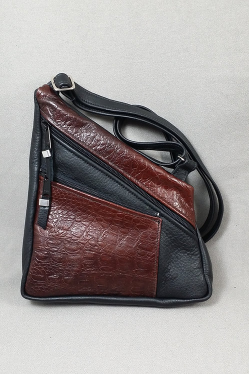Slant Bag