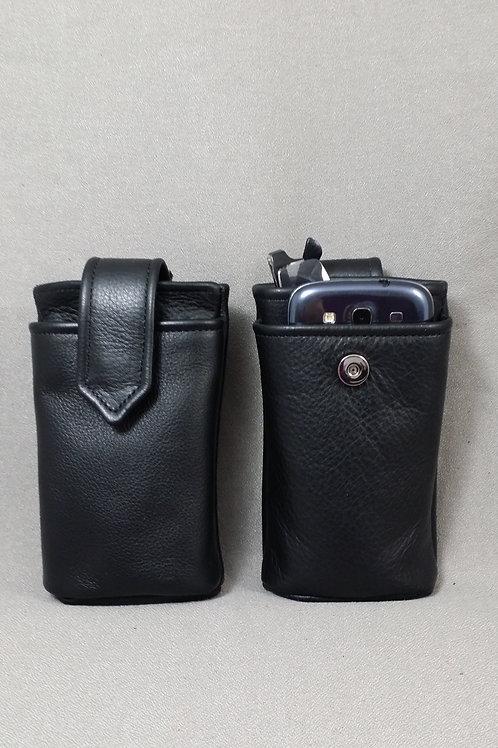 Phone / glasses case